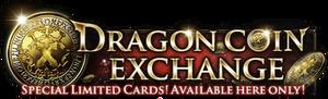 Dragon Coin Exchange Banner Main