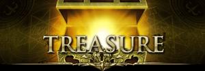 TreasureChestPageBanner