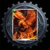 DragonTreasureReward10