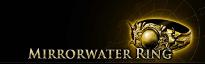 Mirrorwater