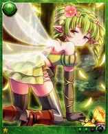 Grass Fairy 2