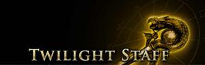Twilight Staff Page Banner