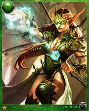 Grass Fairy (v2)3