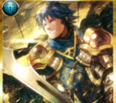 Lord Knight
