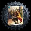 DragonTreasureReward8
