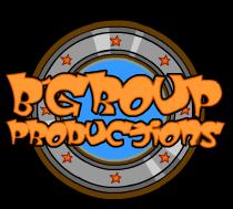 Bgroup