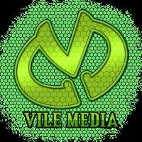 Vile Media