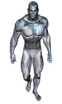 Body-enhancement