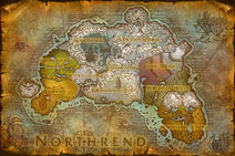 Map-02-northrend-large
