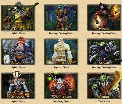 2cf8984814f3c633f83481e560d6456e--world-of-warcraft-videogames