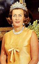 María Teresa I de Quito