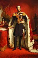 Juan Pío I de Quito 01