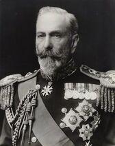 Juan Pío II de Quito