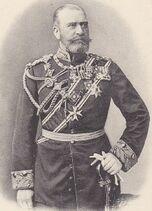 Carlos II de Quito 01