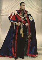 Carlos III de Quito