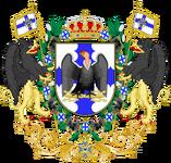 Escudo de Armas de Quito