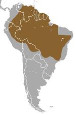 Cabasu area