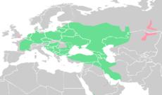 230px-Pelophylax ridibundus map
