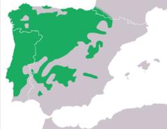 240px-Mapa Hyla molleri