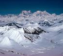 Región Polar