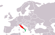220px-Salamandrina distribution in Italy