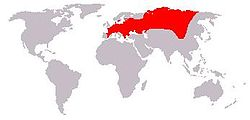 250px-Map of range mole
