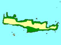 240px-Pelophylax cretensis dis