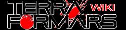 Terra Formas Wiki