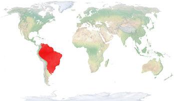 Mapa HidHid