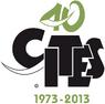 CITES logo 1