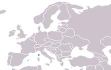 220px-Salamandra corsica dis