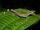 Gecko sin Uñas de Madagascar