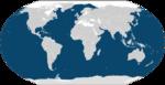 Mapa Yubarta