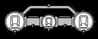 300px-Eurotunnel