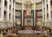 Parlamento di Reggio Emilia