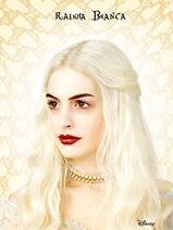 Rainha-branca1