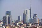 135px-Porta Nuova Skyline
