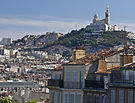 135px-Marseille notre dame de la garde