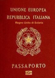 423px-Passaportoitaliano2006