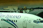 220px-WLG Airport Gollum