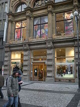 220px-United Colors of Benetton in Prague