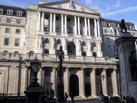 Banco Real de Solaria