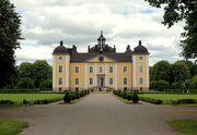 Palácio Família Lourenço