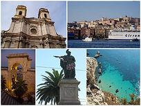 300px-Collage Cagliari