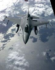 200px-F16A FAP refuel KC-10