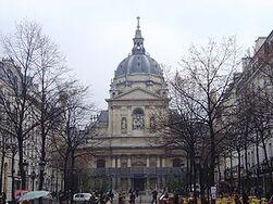 300px-Sorbonne DSC09369