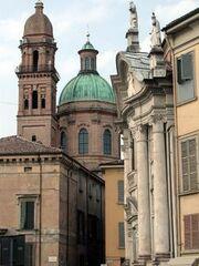 Reggio emilia wikipedia