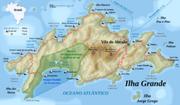 240px-Ilha Grande topographic map-PT