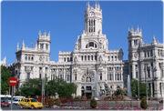 Madrid-cidade