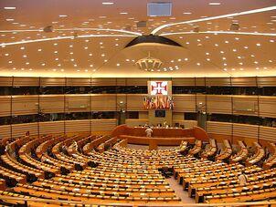 800px-2007 07 16 parlament europejski bruksela 21